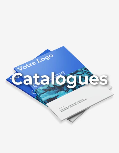 Catalogues