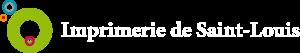Imprimerie de Saint-Louis